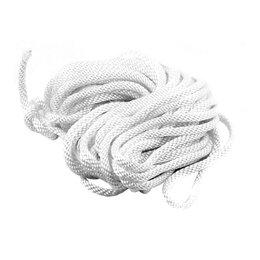 Автоэлектроника и комплектующие - Веревка стартера ручного (10 м) 178F/186F, 0