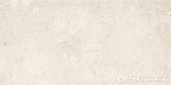 SANT AGOSTINO Highstone Light 60X120 по цене 5915₽ - Строительные блоки, фото 0