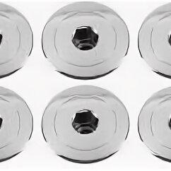 Гидромассажеры - Aquanet Гидромассаж для спины Aquanet 6 форсунок, 0