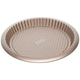 Кондитерские аксессуары - Форма для выпечки Nadoba RADA 761020, 32 см, 0