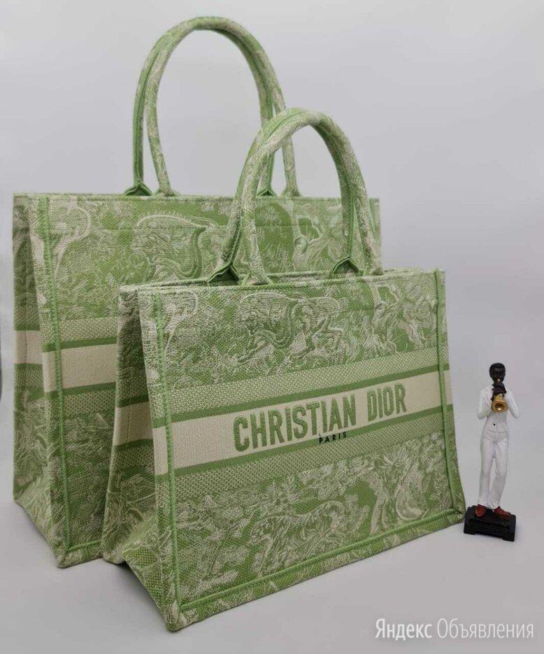 Большие сумки по цене 9000₽ - Сумки, фото 0