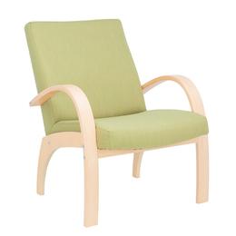 """Кресла - Кресло для отдыха """"Денди"""", 0"""