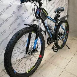 Велосипеды - Велосипед Dushima dsm700, 0