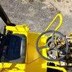 Каток Caterpillar CB 24 B по цене 1490000₽ - Спецтехника и навесное оборудование, фото 5