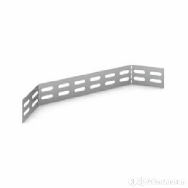 OSTEC М0000044145 по цене 142₽ - Аксессуары и запчасти, фото 0