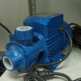 Насосы и комплектующие - Насос вихревой Aquamotor ARQB 60, 0