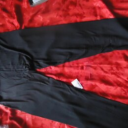 Термобелье - Нижнее мужское белье штаны 32 Heat  L Оригинал из Америки , 0