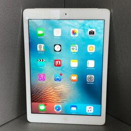 Планшеты - Планшет Apple iPad Air 32Gb Wi-Fi + Cellular, 0