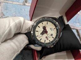Наручные часы - Мужские наручные часы Tag Heuer , 0