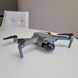 Фото и видеоуслуги - Аэросъемка на квадрокоптер, 0