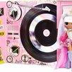Кукла lol omg remix kitty k по цене 5200₽ - Куклы и пупсы, фото 2