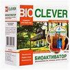 Средство биоактиватор Bioclever биобактерии для чистки дачного туалета по цене 590₽ - Септики, фото 8