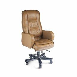Мебель - Кресло Dallas 2, 0
