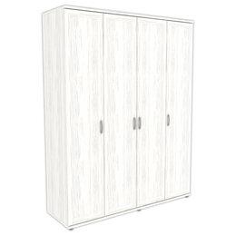 Шкафы, стенки, гарнитуры - Шкаф для одежды 514.01, 0