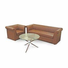 Рисование - Комплект мягкой мебели Парламент, 0