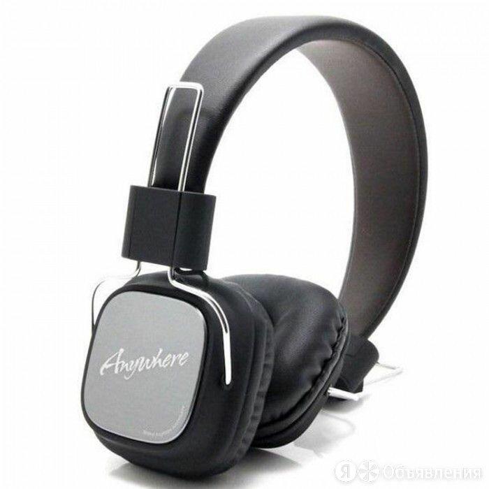 ПОЛНОРАЗМЕРНЫЕ НАУШНИКИ REMAX 100H BROWN по цене 1500₽ - Наушники и Bluetooth-гарнитуры, фото 0