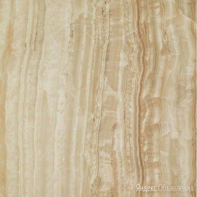 Ivory Chiffon Rett 60 / Айвори Шиффон по цене 1920₽ - Вертикальные пылесосы, фото 0