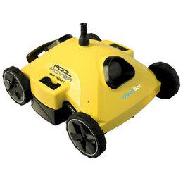 Пылесосы - Aquabot Робот-пылесоc AquaTron Pool-Rover S2 50B, 0