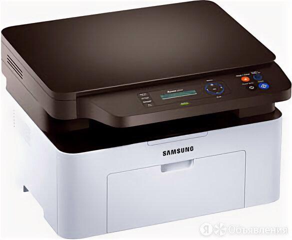 Ремонт МФУ Samsung Xpress M4020 по цене 600₽ - Принтеры, сканеры и МФУ, фото 0