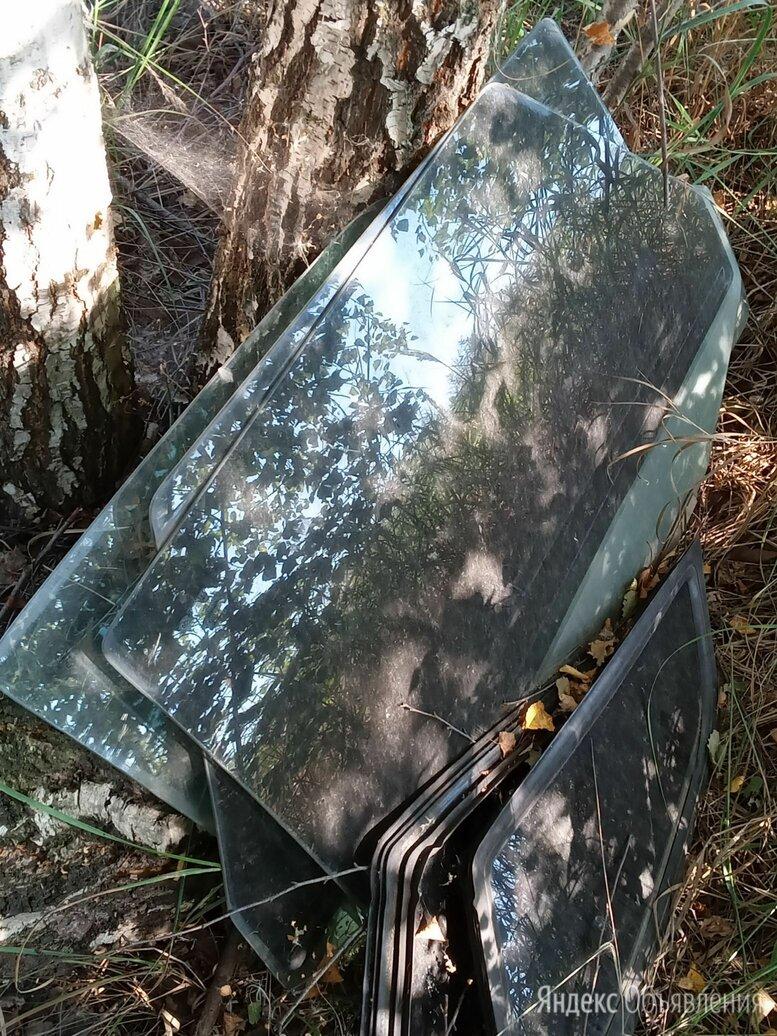 стекло на ваз 2109-2115 по цене 300₽ - Кузовные запчасти, фото 0