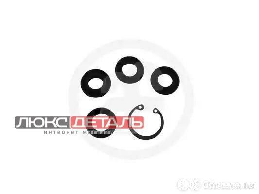 AUTOFREN D1600 D1600_F123059 рем.к-т гл.торм.цил.\ Toyota Land Cruiser 96 dia... по цене 190₽ - Ходовая , фото 0