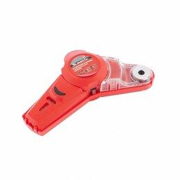 Измерительные инструменты и приборы - Уровень лазерный с приспособлением для сверления и пылесборником Matrix, 0