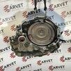 4HP16 АКПП для Chevrolet Evanda/Daewoo Magnus (0704) по цене не указана - Трансмиссия , фото 0