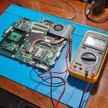 Ремонт и монтаж товаров - Ремонт электроинструмента, Ремонт бытовой техники и электроники, 0