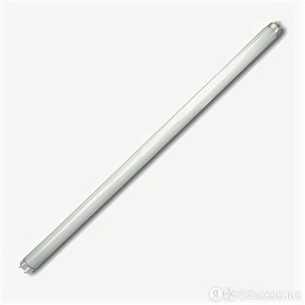 Лампа люминесцентная TLD Super80 36/840 36вт PHILIPS/Master TL-D Super 80 по цене 148₽ - Лампочки, фото 0