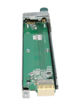 Кронштейны, держатели и подставки - Модуль управления KVM Pass-Thru для…, 0