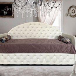"""Кровати - Кровать """"Ассоль"""", 0"""