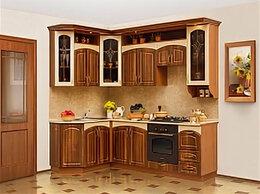 Мебель для кухни - Кухня трио ЛегкоМаркет Амелия, 0