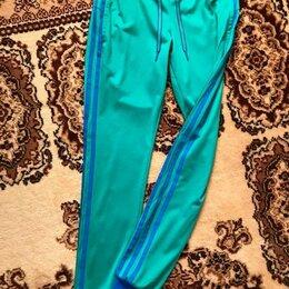 Брюки - Спортивные штаны Adidas женские , 0
