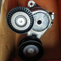 Двигатель и топливная система  - Натяжитель ремня Ford Focus ll (05-08), 0