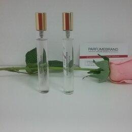 Парфюмерия - Fleur narcotique, 0