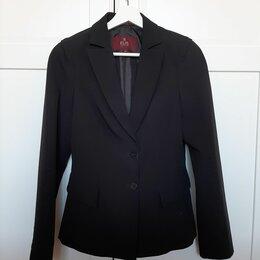 Пиджаки - Жакет приталенный Elis, 0