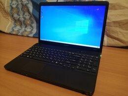 Ноутбуки - Ноутбук Sony Vaio Intel Core i3-380M 2.53 ГГц 6…, 0