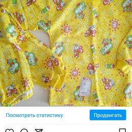 Домашняя одежда - Пижама , 0