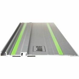 Для дисковых пил - Направляющая шина AMS FG для Festool длина 1400мм, 0