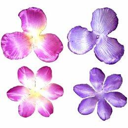 Сборщики - Сборщик искусственных цветов на дому, 0