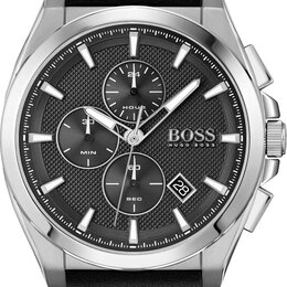 Наручные часы - Наручные часы Hugo Boss HB1513881, 0