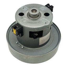 Аксессуары и запчасти - Двигатель для пылесоса, 0