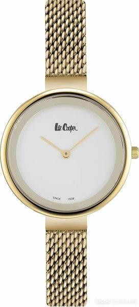 Наручные часы Lee Cooper LC06632.130 по цене 3690₽ - Наручные часы, фото 0
