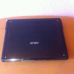 Аксессуары и запчасти для ноутбуков - Asus G1S на запчасти, 0