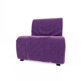Чехлы для мебели - Чехол для кресла Ликселе ИКЕА, 0