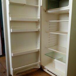 Холодильники - Полюс - 310, 0