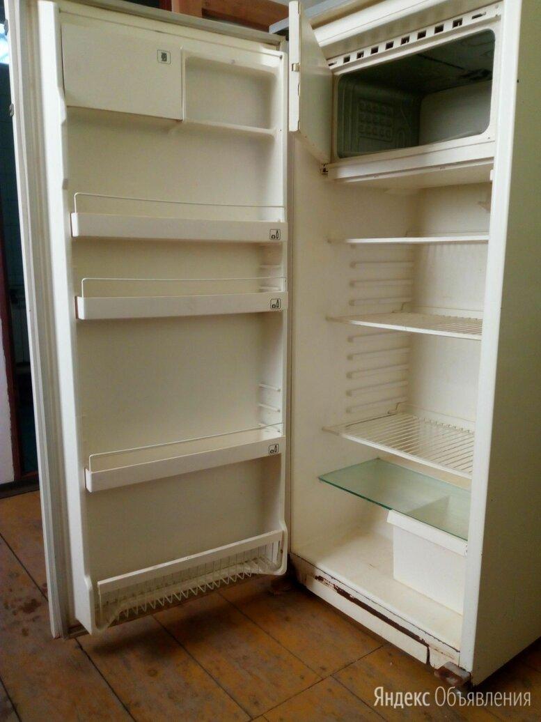 Полюс - 310 по цене 4000₽ - Холодильники, фото 0