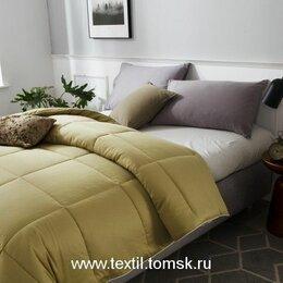 Одеяла - Одеяло Tango Dream baby Коллекция Мечта ребенка размер 200х220, 0