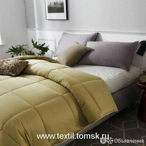 Одеяло Tango Dream baby Коллекция Мечта ребенка размер 200х220 по цене 5499₽ - Одеяла, фото 0