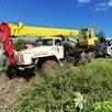 Грузовой эвакуатор Вышний Волочёк м10 м11  по цене 2000₽ - Спецтехника и навесное оборудование, фото 2